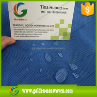 Operation gown fabrics, SMS SMMS Non woven Fabric/sms face mask cloth, sms pp spunbond nonwoven fabric for medical usage
