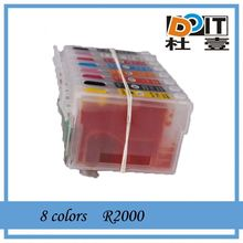 Factory price refilled ink cartridge for Epson T1593