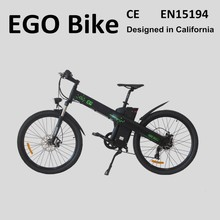 Seagull, sale high end 2 pedals electric dirt bike for kids