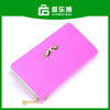 Trendy Girl Wallet Purse Hot Sale Many Colors