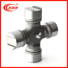 GUM-80 Auto Universal Joint Cross Assembly for Construction