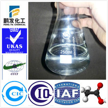 High Quality glacial acetic acid manufacturer 99.8%,2015 hot selling ,manufacturer in China