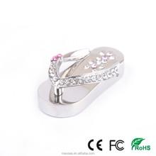 comely flip folk silver Retractable mini usb