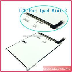 For Ipad Mini 2 LCD, Replacement Original LCD For Ipad Mini 2