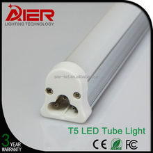 New style best sell led t5 tube