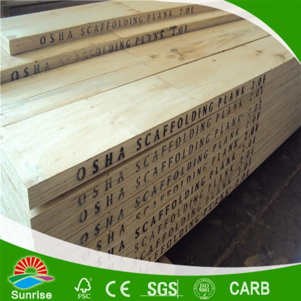 Pine lvl scaffolding plank patent scaffold buy laminated