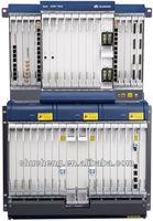 huawei OptiX OSN 7500 WDM PDH SDH huawei optical transmission system sdh/pdh transmission