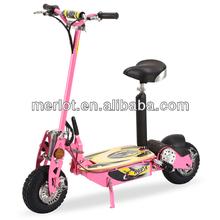 2 wheeled 48v 1000w electric bike kit with battery