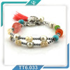[TTT Jewelry] latest handmade jewelry trends african jewelry wholesale