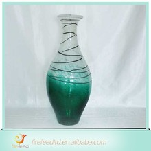 Most Beautiful Vase Glass wholesale
