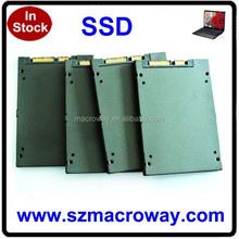 Top selling Internal Sata 3 Ssd Hard Drive in large stock