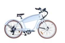 E-HARLEY VINTAGE electric bike for sale