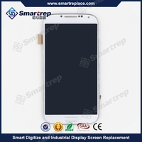 Wholesale LCD repair parts for SAMSUNG galaxy s4 m919, Best price repair parts for SAMSUNG galaxy s4 m919