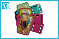 neoprene /phone case/new products for 2015/reflective armband
