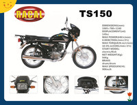 TS 150 Classic model cheap 150cc motorcycles for sale,Chinese chopper motorcycle,mini chopper motorcycles for sale cheap