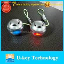 2015 newest mini portable bluetooth speaker for friends or family unique gift best quality angry bird bluetooth speaker