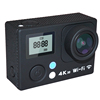 Action camera Q301