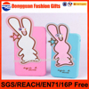Hotsale 3d custom silicone phone case back cover, custom color/logo silicone phone case, cell phone 3d back cover case