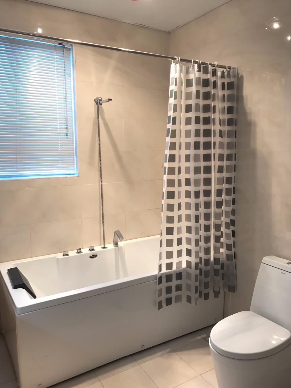 Vente chaude noir carr mosa que peva salle de bains moisissure tanche preuve transparent for Moisissure noire douche