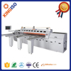 computerized automatic wood panel saw cutting saw MJB1333A in low cost(CE)