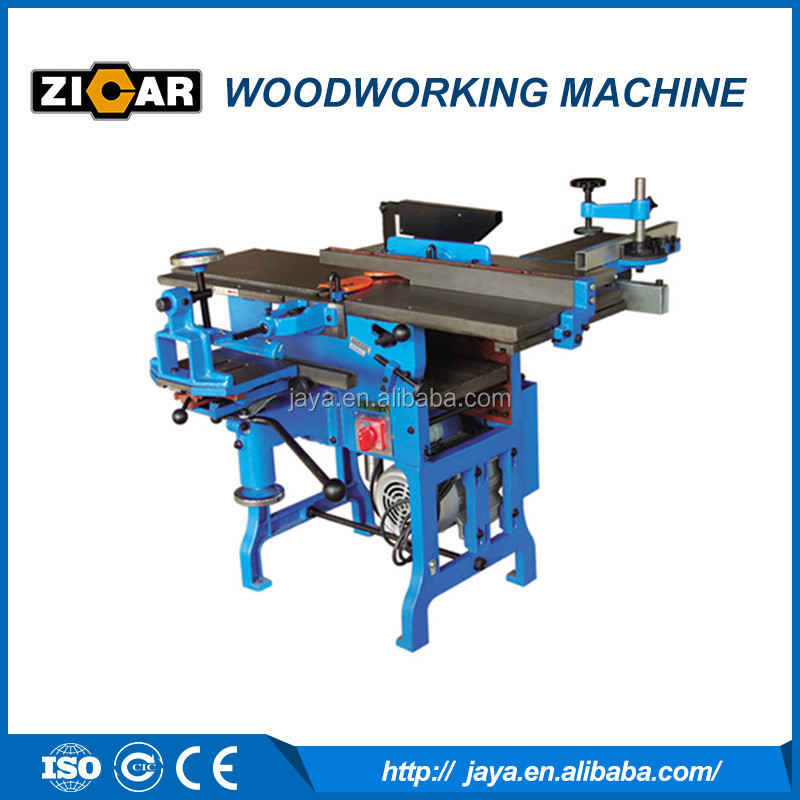 Excellent Lida Ml250l All In One Multipurpose Woodworking