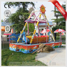 best feelings thrill amusement rides pirate ship amusement rides pirate ship for sale
