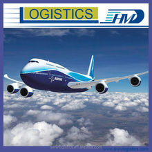 Cheapest agency service air shipping from China to Fos France