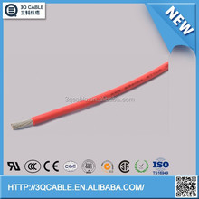 Wholesale China Products cable electrical power extension