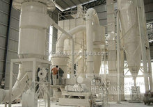 coal gcv adb arb supplier Pakistan