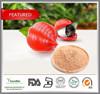 100% Natural Guarana Extract,High quality Guarana Extract powder/Caffeine 10%-20%