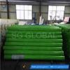 china pe tarpaulin factory pe tarpaulin roll