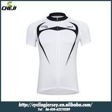 Boi pure white shorts curtos ternos Wafer tecidos atacado e personalizado