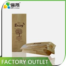 alibaba cn eco friendly innovative products paper bags for bread
