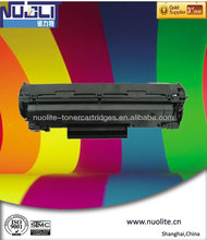 consumable compatible hp ce285a 85a toner cartridge