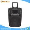 Supply all kinds of portable mp3 speaker,new waterproof wireless bluetooth speaker