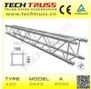 A20-QS20 220x220mm Aluminium Stand Truss