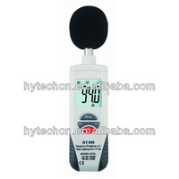 HT-850 FACTORY directly INDUSTRIAL sound level meter/noise level meter/sound meter