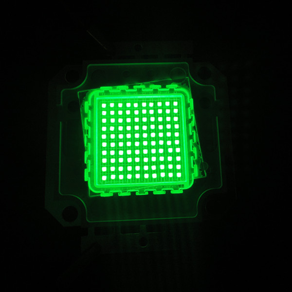 green color high power led -1 600.JPG