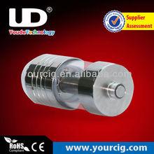 glass electronic cigarette cloutank c1 Wholesalers