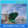 transport company from shanghai to Nashville----Chris(Skype:colsales04)