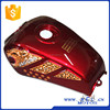 SCL-2012030783 For CG motorcycle fuel tank,fuel storage tank