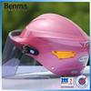 security riding cool motorbike helmet