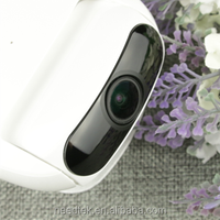 Smart 1080P Ambarella mini onvif h.264 P2P WIFI IP hidden camera toy