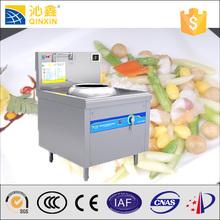 Cocina equipamientos para restaurantes con precios / famosa nombres de marca de cocina equipamientos