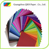 wholesale China factory free color tissue paper 17 gsm solid color paper