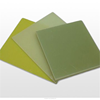 High Thermal conductivity fr-4 fibreglass insulation composite sheet