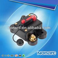 NQ5-01 2014 New Car circuit Breaker Dc Mini Cooper Auto Parts
