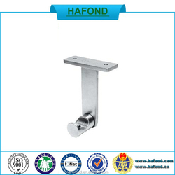 High Grade Certified Factory Supply Fine microwave oven wall bracket