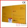 10x12 inch kodak x-ray film