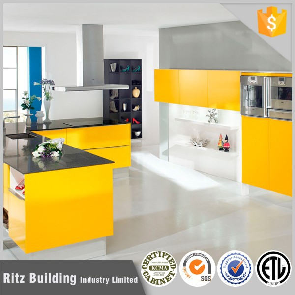Kitchen Cabinets Design For Pakistan And Philippines Market With Kitchen Cabinet Simple Designs